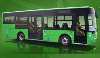 Поиск инвесторов для автотранспортного предприятия Киев