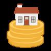 дать деньги под залог недвижимости украина