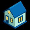 инвестирвоание в недвижимость на территории укарины